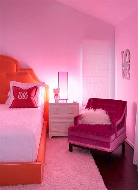 design sponge bedrooms 10 pink bedrooms design sponge