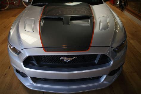 2015 S550 Horsepower by 2015 S550 Mustang Forum Gt Gt350 Gt500 Mach 1