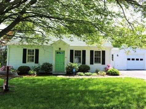 houses to buy in portsmouth homes for sale in ri portsmouth and nearby real estate guide portsmouth ri patch