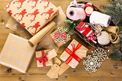 Geschenke Einpacken Weihnachten by Weihnachtsgeschenke Verpacken Geschenke Verpacken Ideen