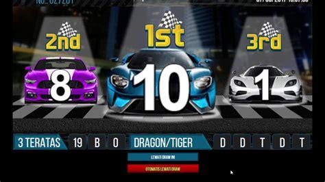 Detik Game   game lotere terbaru pk10 game super cepat dengan taruhan