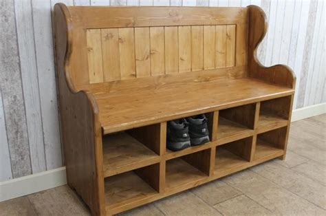 monks bench with storage best 25 monks bench ideas on pinterest rustic storage