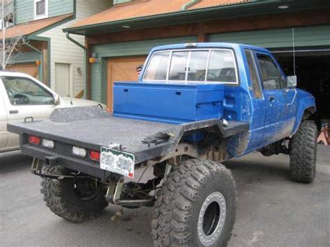 Flatbed Toyota Toyota Flatbed Ideas