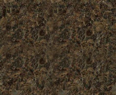 Wholesale Kitchen Islands by Coffee Brown Granite Buy Granites