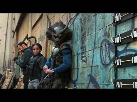 and the panther trailer a ralphecoyote black panther singer nabiyah be confirms