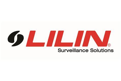 Cctv Lilin lilin security rayleigh hi fi sound vision