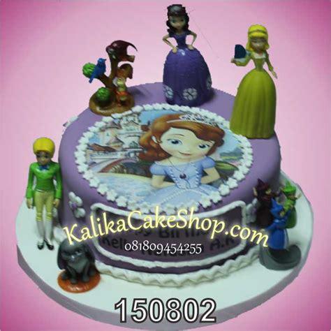 Kue Ulang Tahun Sofia ucapan ulang tahun minnie mouse search results calendar 2015
