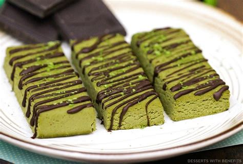 marvelous matcha recipes your own cookbook of matcha tea dish ideas books 5 best protein bars the best worst store
