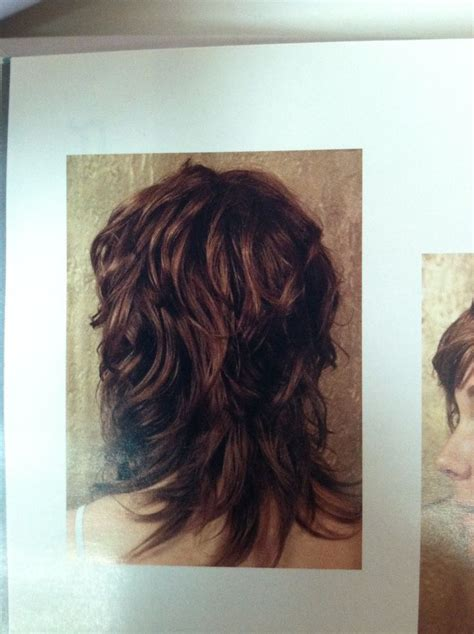 70s shaggy haircut book layered hairstyles from 70s short hairstyle 2013