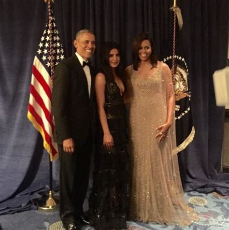 priyanka chopra hanging out with barack and obama priyanka chopra hanging out with barack and obama
