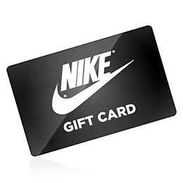 Where Can I Find Gift Cards - where can i buy nike gift card shoe models 2017 photo blog
