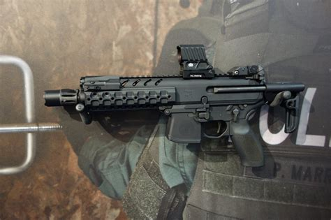 sig mpx mpx c and mpx k multi caliber submachine gun smg