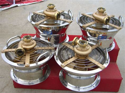Axial Marine Fan Blower csz marine hydro driven axial fan buy marine fan blower