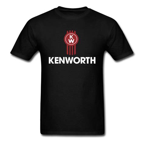 kenworth store kenworth promotion shop for promotional kenworth on