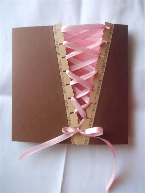 rose themed gifts faire part mariage chocolat rose th 232 me la gourmandise