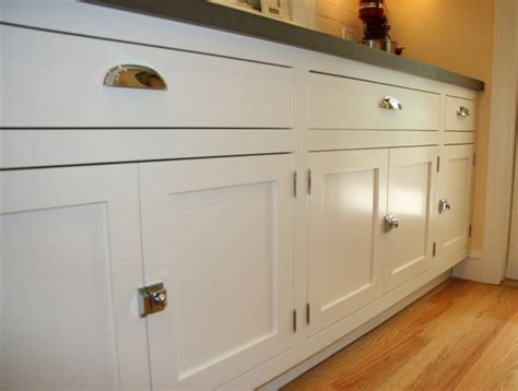 ikea kitchen cabinet refacing kitchen awesome ikea cabinet doors real wood ideas
