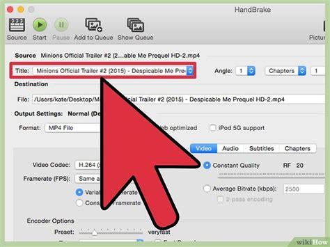 film gratis for ipad 3 modi per scaricare e guardare film gratis sull ipad