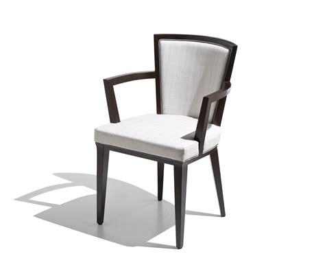 franchi la sedia churchill sedia imbottita con braccioli sedie multiuso