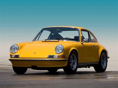 Bright L by 1 18 Entenb 252 Rzel Porsche 911 Rs 2 7 Modelcarforum