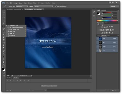 download photoshop cs6 full version softonic adobe photoshop cs6 full version english crack download