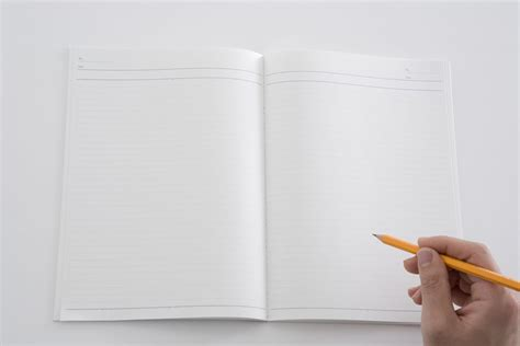 old book background royalty free stock photos image 25860418