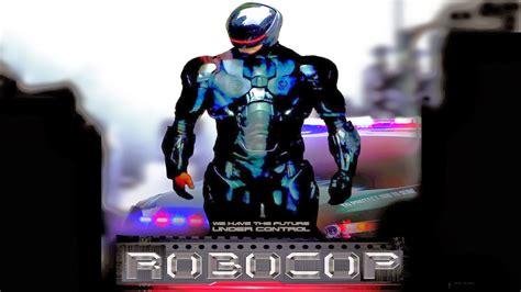 film robocop 2014 full movie robocop 2014 movie hd wallpaper charming collection of