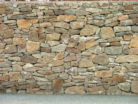 bruchsteinmauer verfugen bruchsteinmauer