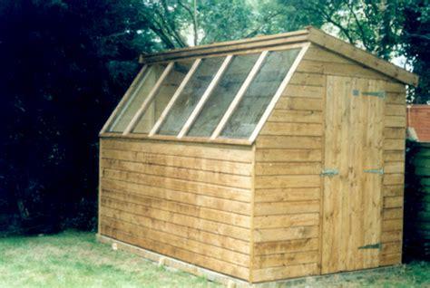 build  lean  shed nz   build