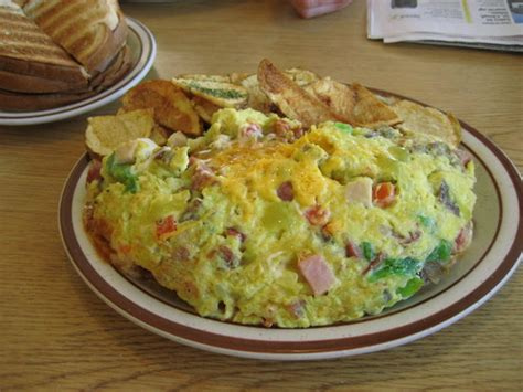 omelet house omelet house henderson menu prices restaurant reviews tripadvisor