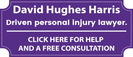 Personal Injury Attorney Cape Coral Fl by Injury Lawyer Fort Myers Cape Coral County