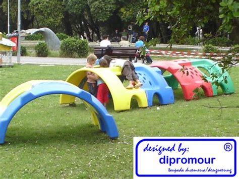 juegos recreativos para padres con sus ni 209 os educacion reflexi 243 n del d 237 a 8 4 2011 transicare