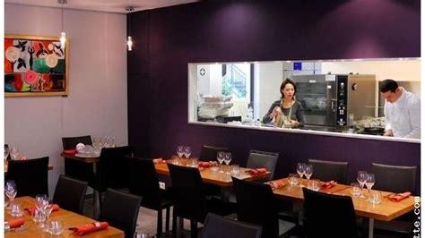 le coin cuisine plessis robinson le coin cuisine restaurant place fran 231 ois spoerry 92350