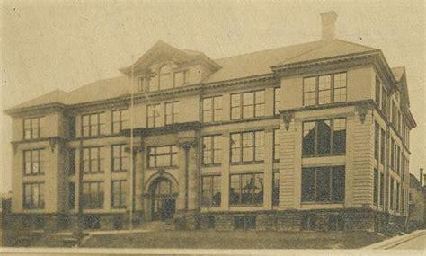 butler area senior high school class of 1969 butler pa butler hs 1916