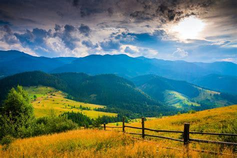 imagenes señales naturales imagenes de paisajes para esquelas esquelas esquelas pr