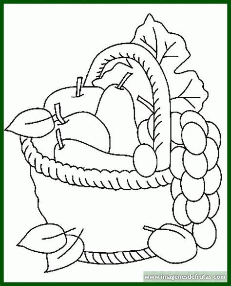 Imagenes De Verduras Para Dibujar A Lapiz   imagenes de canastas de frutas para dibujar archivos