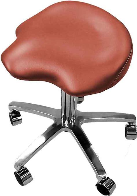surgeon dentist saddle stool sds