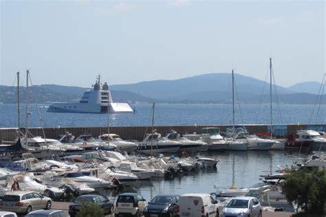 vos motors luxury blohm voss motor yacht a photo credit to sacha