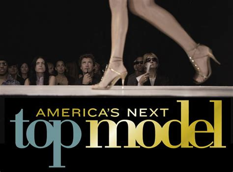 Americas Next Top Model The by America S Next Top Model Is Already Coming Back Without