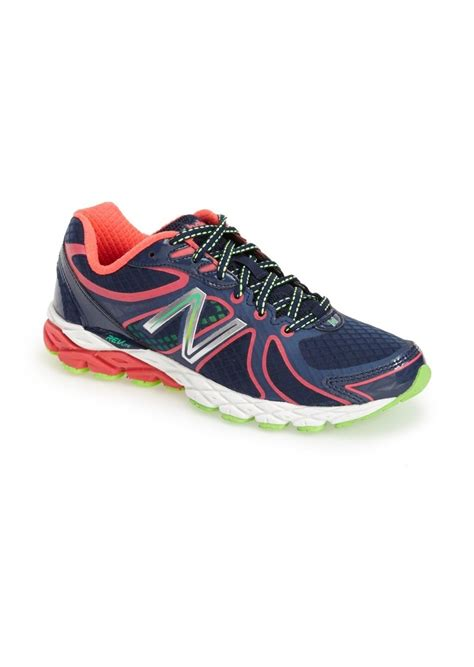 new balance womens running shoes sale new balance new balance 870 running shoe shoes