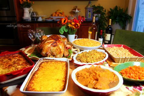 Thanksgiving Turkey Giveaway Sacramento - 100 thanksgiving dinners around sacramento hawks restaurant granite bay ca the