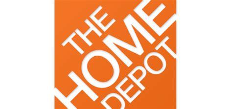 home depot graphic design graphic design