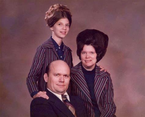 funny awkward family chuck s fun page 2 awkward family photos