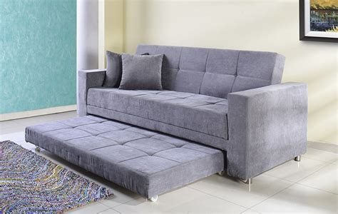 Sofas Costa Rica by Sofa Camas Lovely Sofa Cama 72 Sofas And Couches Set With