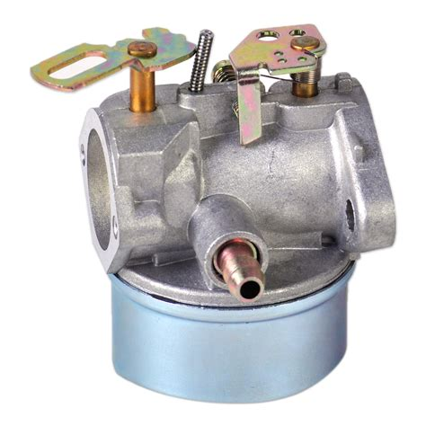 carburetor carb for tecumseh 8hp 9hp 10hp hmsk80 hmsk90
