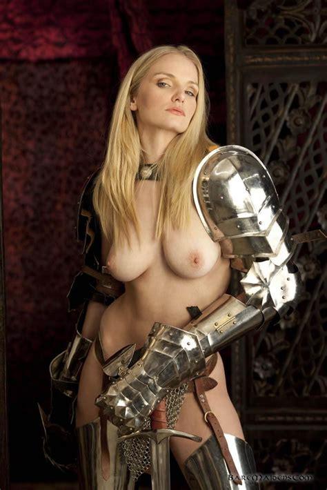 warrior woman amazon 51 best warrior women images on pinterest female