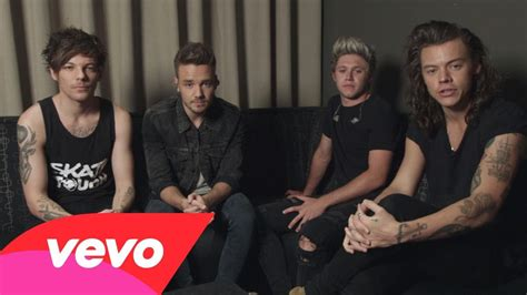 History One Direction Mp3 Download Gudang Lagu | download lagu one direction history official video mp3 girls