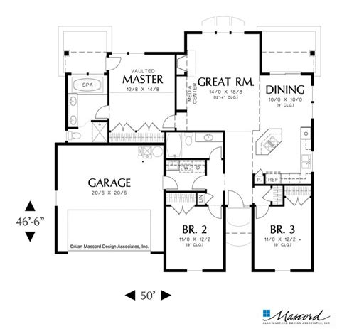 starter home floor plans best 25 starter home plans ideas on pinterest cottage