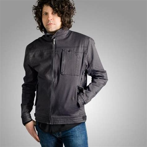 best bicycle jacket 31 best s cycling jackets images on s
