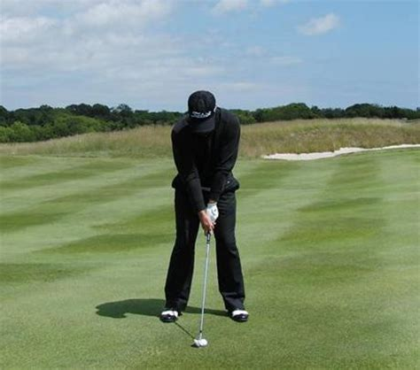 set up golf swing tips from the pro archives the royal durban golf club