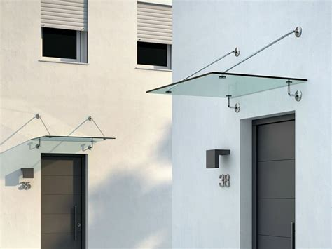 Glass Door Canopies 17 Best Images About Glass Door Canopy On Steel Villas And Entrance Doors